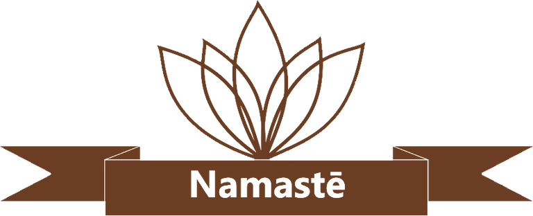 Namaste-Meditation mit Ellen Kaettniss in Chemnitz