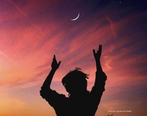 Samhain bei Yoga-Inspiration